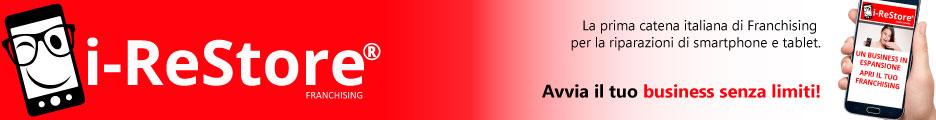 aprire in franchising con I_Restore_936x120.jpg