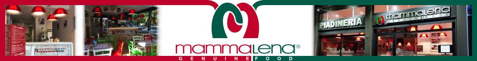 aprire in franchising con Mammalena_936x120.jpg