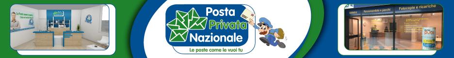 aprire in franchising con Posta_Privata_Nazionale_936x120.jpg
