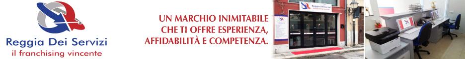 aprire in franchising con Reggia_dei_Servizi_936x120.jpg