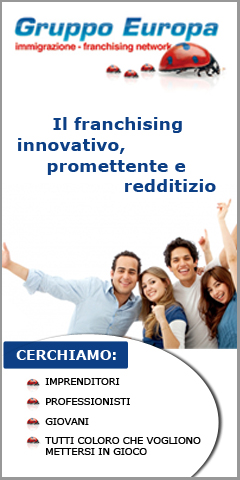 aprire in franchising con agenzia_per_stranieri_240x480.jpg