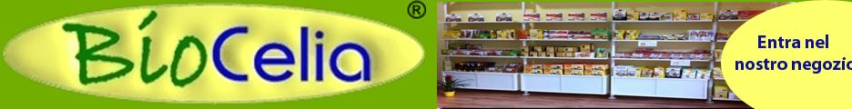 aprire in franchising con biocelia_936x120.jpg