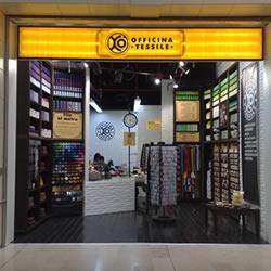 prodotti e servizi del franchising xo officina tessile prodotti e servizi  del franchising xo officina tessile. logo Xò Officina Tessile addd668af23